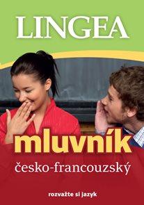 Česko-francouzský mluvník