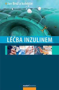 Léčba inzulinem