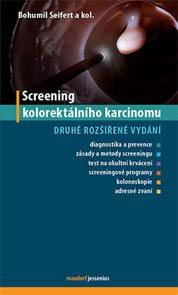 Screening kolorektálního karcinomu