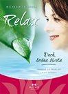 Relax - Dech, brána života - CD