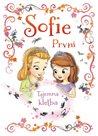 Sofie První - Tajemná kletba