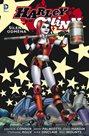 Harley Quinn 1 - Šílená odměna