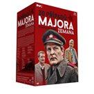 30 Případů Majora Zemana - 30 DVD