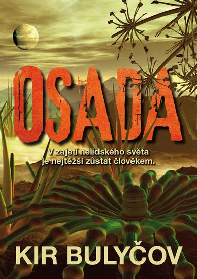Osada - Bulyčov Kir