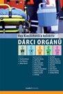 Dárci orgánů