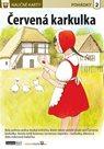 Červená Karkulka - Naučná karta