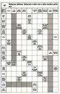 Luštění 26 - Křížovky, osmisměrky, sudoku, rébusy
