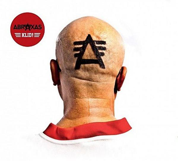 Klid! - CD - Abraxas