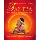 Tantra - Vysoká škola spirituální erotiky