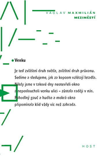 Meziměstí - Maxmilián Václav