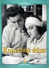Kouzelný dům - DVD (digipack)
