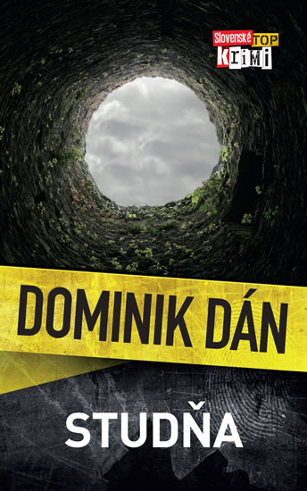 Studňa - Dán Dominik