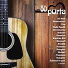 Porta 50 let - 2 CD (1)