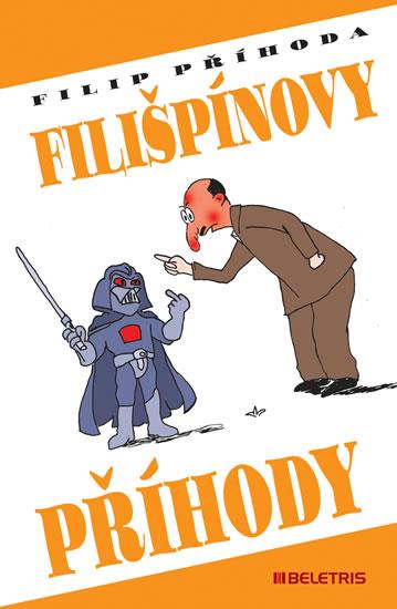 Filišpínovy příhody - Příhoda Filip