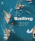 Sailing/Exclusive kalendář nástěnný 2017