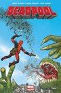 Deadpool - Mrtví prezidenti