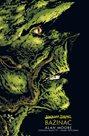 Swamp Thing - Bažináč 1