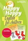 Happy Hoppy kartičky II - Vlastnosti a Vztahy