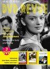 DVD Revue 10 - 3 DVD