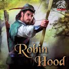 Robin Hood - 2CD