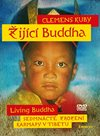 Žijící Buddha / Living Buddha - Sedmnácté zrození Karmapy v Tibetu - DVD