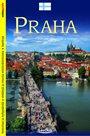 Praha - průvodce/finsky