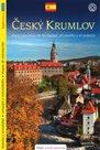 Český Krumlov - průvodce/španělsky