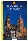 Pražský hrad - průvodce/španělsky