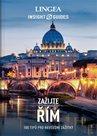 Řím - Zažijte