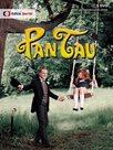 Pan Tau (remastrovaná verze) - kolekce 5 DVD