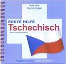 Erste Hilfe Tschechisch
