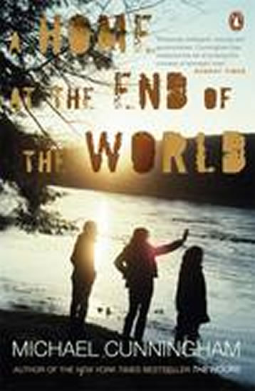 Home at the End of the World - Cunningham Michael