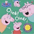 Peppa Pig - Oink! Oink!
