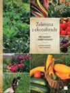 Zelenina z ekozahrady pro radost i soběstačnost