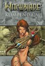 Witchblade Kompendium 2