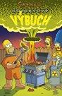 Simpsonovi  - Komiksový výbuch