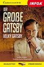 Velký Gatsby / Der grosse Gatsby - Zrcadlová četba