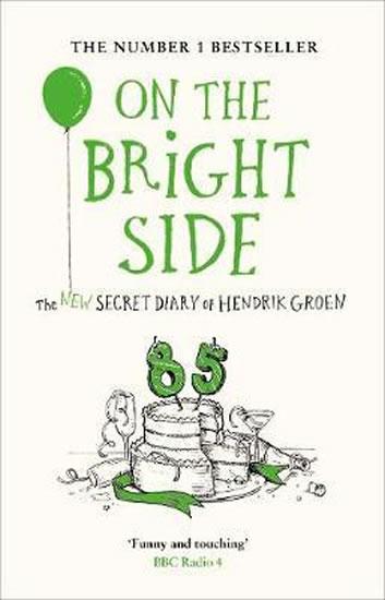 On the Bright Side - Groen Hendrik