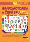 Grafomotorika a čtení pro žáky s SPU