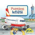 Poznávej letiště