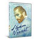 S láskou Vincent - DVD