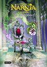 Las Crónicas de Narnia 6: La silla de plata