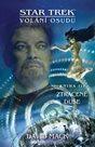 Star Trek: Volání osudu 3 - Ztracené duše