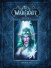 World of WarCraft - Kronika 3