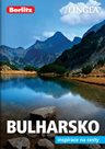 Bulharsko - Inspirace na cesty