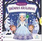 Sněhová královna - Minipohádky