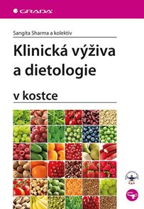 Klinická výživa a dietologie v kostce