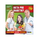 Dieta pro diabetiky - Doporučení lékaře, vzorové jídelníčky, recepty