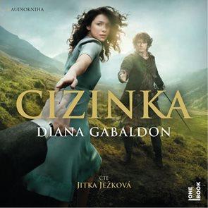 CD Cizinka