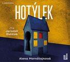 CD Hotýlek